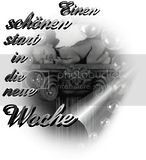 wochenstart-gbpic-27